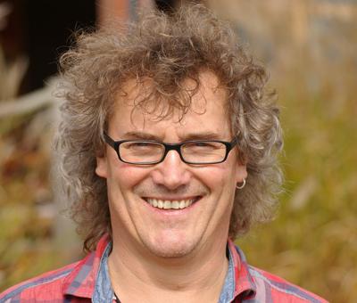 Jürgen Koringer