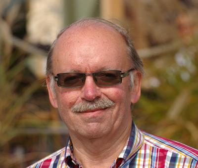Heinz Schmid