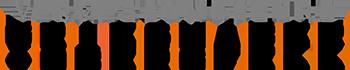 Vermessungsbüro Grießhaber + Obergfell GbR Logo
